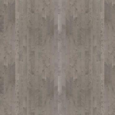 "hardwood Cashmere Woods Hard Maple Voila 4-1/4"" Solid Hardwood Flooring"