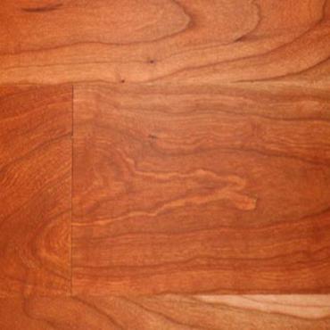 hardwood Wickham Natural American Cherry Solid Hardwood Flooring