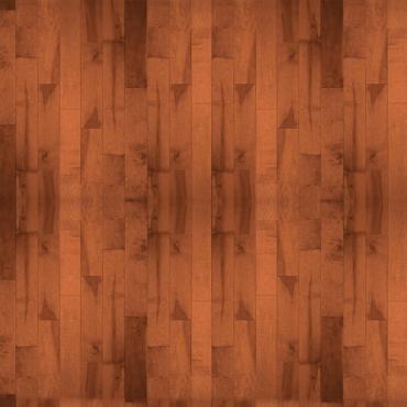 "hardwood Cashmere Woods Hard Maple Copper 3-1/4"" Solid Hardwood Flooring"