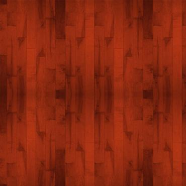 """hardwood Cashmere Woods Hard Maple Cinnamon 3-1/4"""" Solid Hardwood Flooring"""
