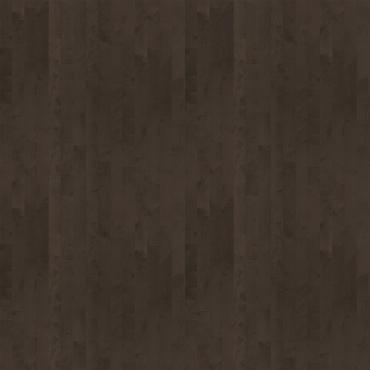 "hardwood Cashmere Woods Hard Maple Eclipse 4-1/4"" Solid Hardwood Flooring"