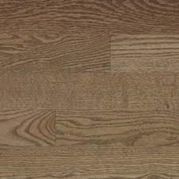 """hardwood Cashmere Woods Red Oak Eclipse 4-1/4"""" Solid Hardwood Flooring"""