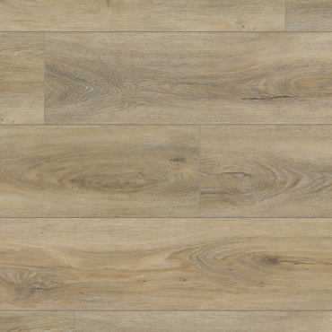 "vinyl plank Engineered Vinyl Beaulieu Berlin 7"" 6025 Globe Trotter"