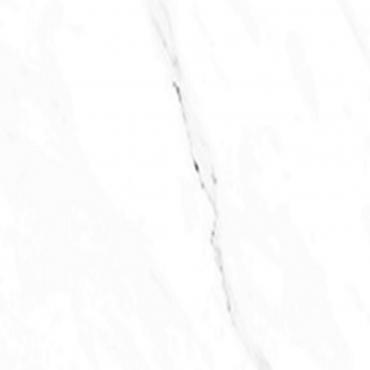 floor tiles wall tiles Statuario Classico 24x24 Glossy