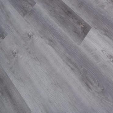 vinyl plank SPC Vinyl Click TFSPC107N