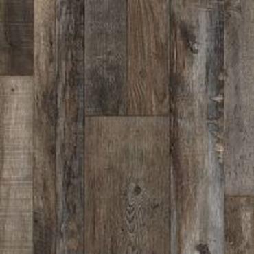 "vinyl plank Rigid Plus Vinyl Plank Click Firestone 7"""