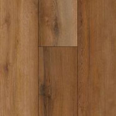 "vinyl plank Rigid Plus Vinyl Plank Click Hearth 7"""