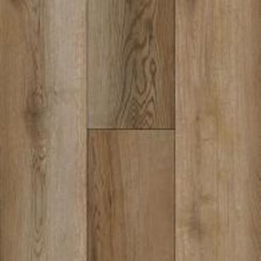 "vinyl plank Rigid Plus Vinyl Plank Click MoonShine 7"""