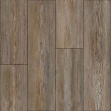 """vinyl plank Rigid Plus Vinyl Plank Click Washed Oak 7"""""""