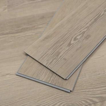 vinyl plank Cali Vinyl Pro Builder Choice Brigantine Pine