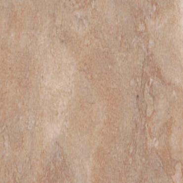 vinyl tile Paragon Tile Plus 1022V Shaw Vinyl Tile Clay 07052