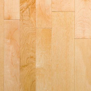 """hardwood Canadian Hard Maple Wheat  4-1/4"""""""