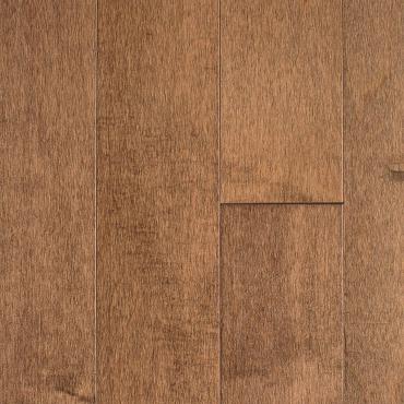 """hardwood Canadain Hard Maple 4-1/4"""" Haze"""