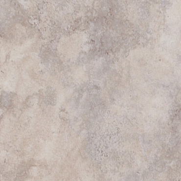 vinyl tile Paragon Tile Plus 1022V Shaw Vinyl Tile Pebble 01009