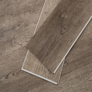 vinyl plank Cali Vinyl Pro Builder Choice Thornwood Oak