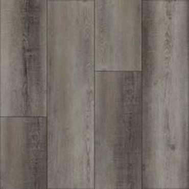 vinyl plank Authentic Plank Designer Series (WPC) Hermitage 3007