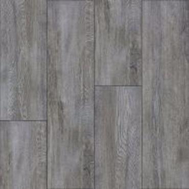 vinyl plank Authentic Plank Designer Series (WPC) Platunum Oak 3001