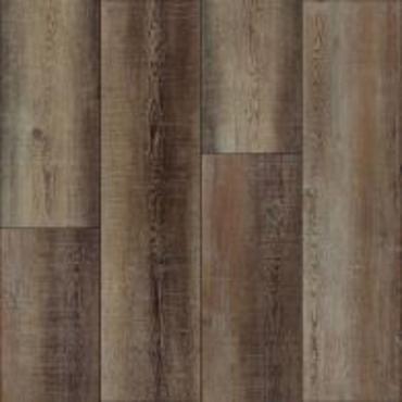 vinyl plank Authentic Plank Designer Series (WPC) Frontier 3009
