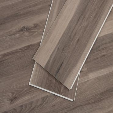 vinyl plank Cal iVinyl Pro Builder XL Choice Vinyl Plank Skyline Pine