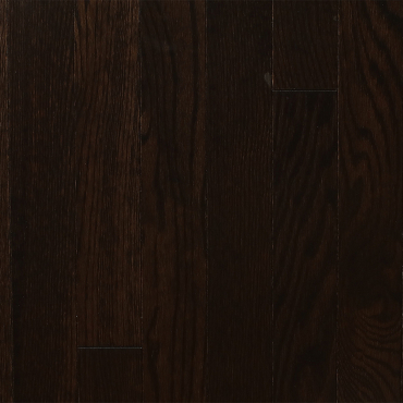 "hardwood Canadian Red Oak Graphite 3-1/4"""