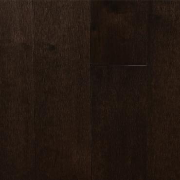 "hardwood Canadian Hard Maple Graphite 3-1/4"""