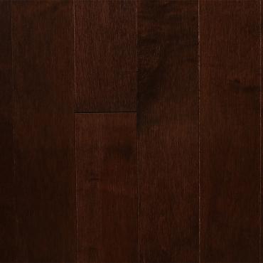 "hardwood MokaWickhamMaple3.25""Can+%35SatinGloss"
