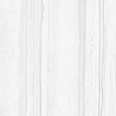 floor tiles wall tiles Vasto Mist 12x24 Semi-Gloss