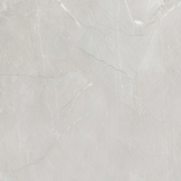 floor tiles wall tiles Vasto Smoke 12x24 Semi-Gloss
