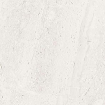 floor tiles wall tiles Sienna Grey 24x24 Glossy