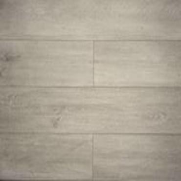 vinyl plank LiverpoolNAFSPC5.2mm