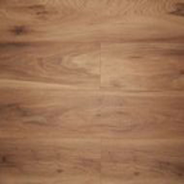 vinyl plank Richmond NAF Vinyl 4mm