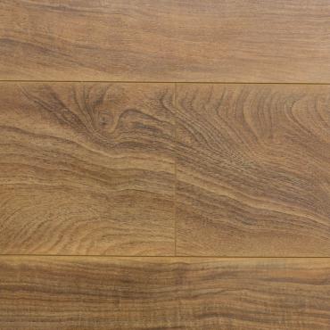 "laminate Caramel Walnut Lifestepp Estateoriginl XL Laminate 12.3mm Click 7"""