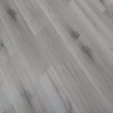 vinyl plank SPC Vinyl Click TFSPC112N