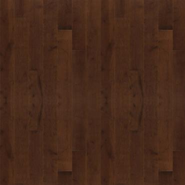 "hardwood Hardwood Hard Maple Barley 5"""