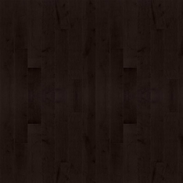 hardwood Hardwood Hard Maple Clove 4-1/4""