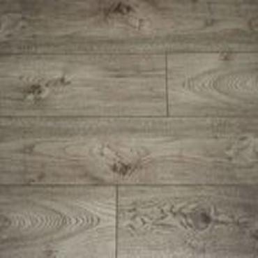 vinyl plank Falcon Grey NAF Vinyl 4mm