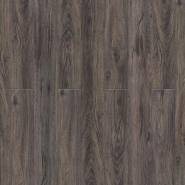 vinyl plank New Standard II Dream Weaver color Caicos 4003