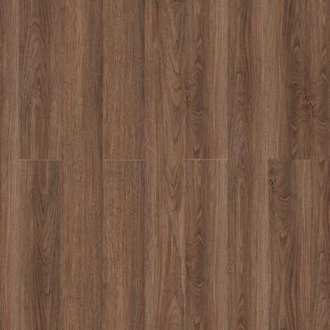 vinyl plank New Standard II Dream Weaver color Grand Cayman 4004