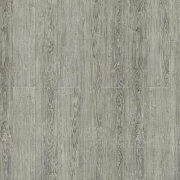 vinyl plank New Standard II Dream Weaver color Castaway 4008