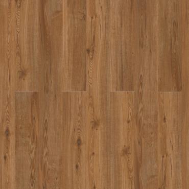 vinyl plank New Standard II Dream Weaver color Beachcomber 4011