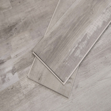 vinyl plank Cali Vinyl Pro Builder Choice Gray Ash