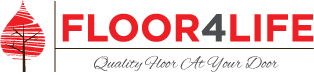 Floor 4 Life Carpet & Flooring Store